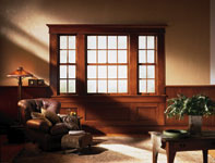 andersen windows pic