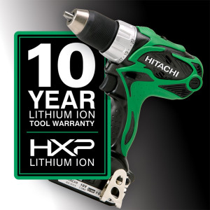 hitachi-cordless-lithium-ion-power-tools